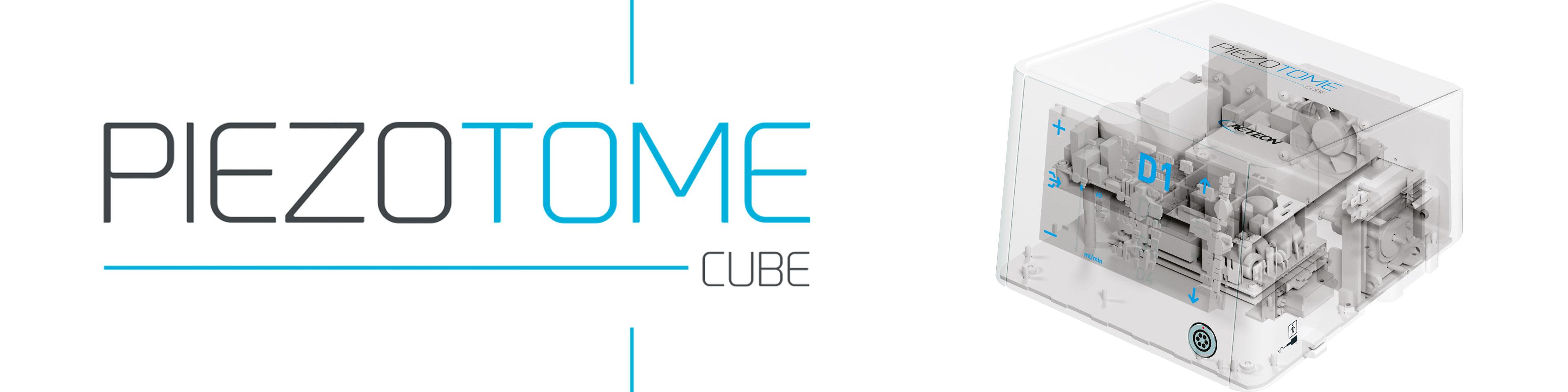 Acteon_Piezotome-Cube_Description_01