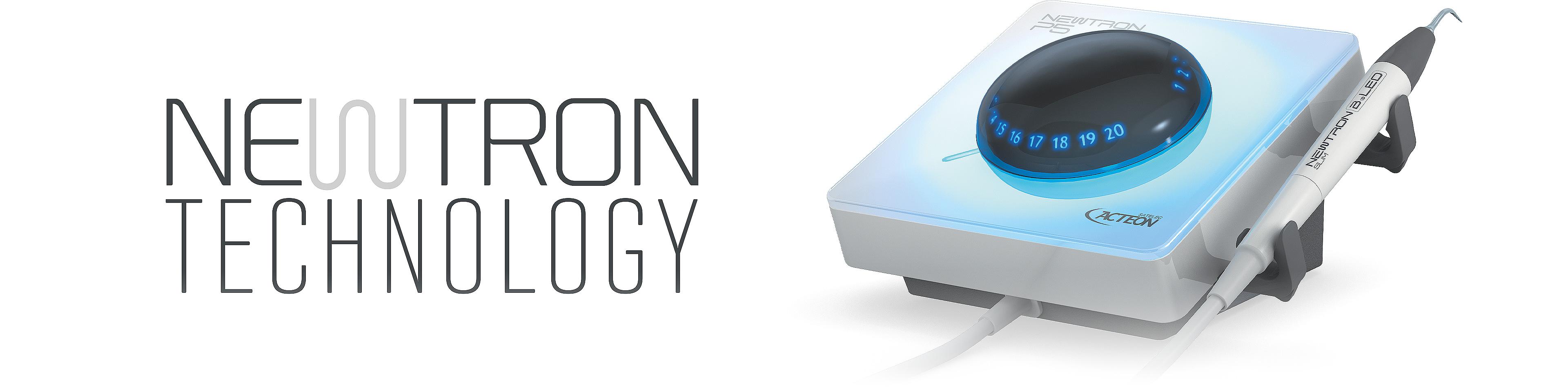 Acteon_Newtron-Technologie_01_1