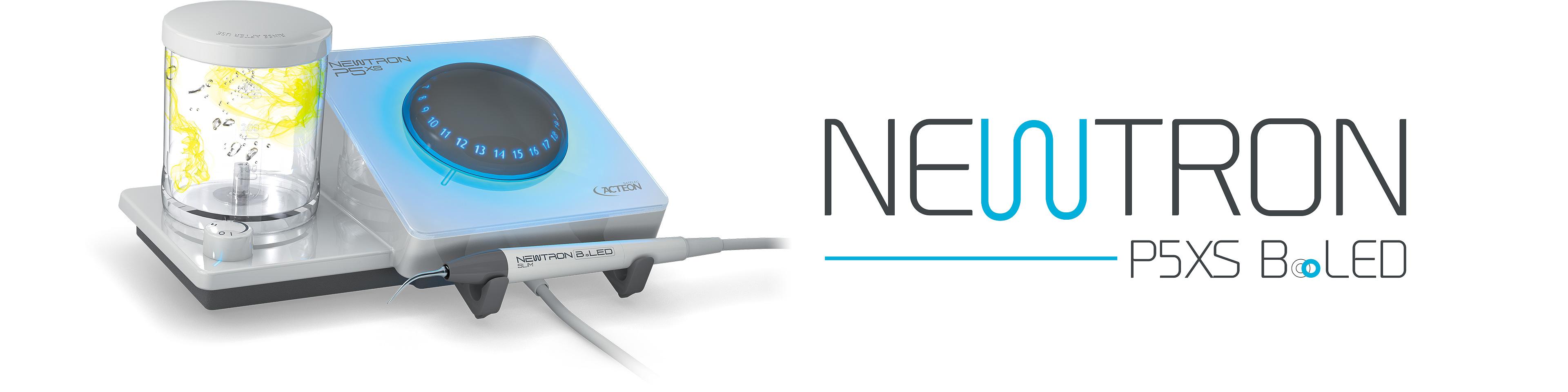 Acteon_Newtron-Technologie_03