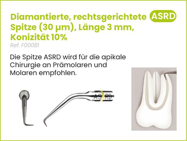 Acteon_Spitzen_Endodontie_17