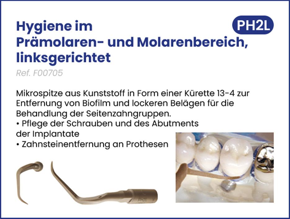 Acteon_Spitzen_Implantaterhalt_02