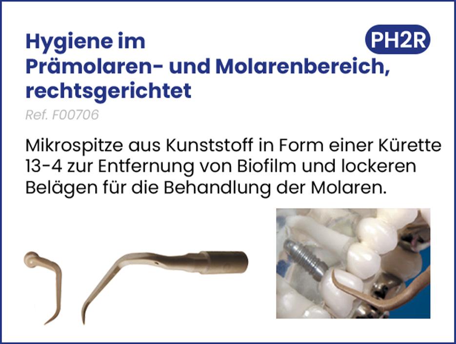 Acteon_Spitzen_Implantaterhalt_03