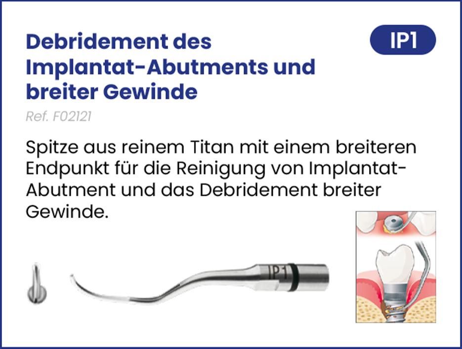 Acteon_Spitzen_Implantaterhalt_04