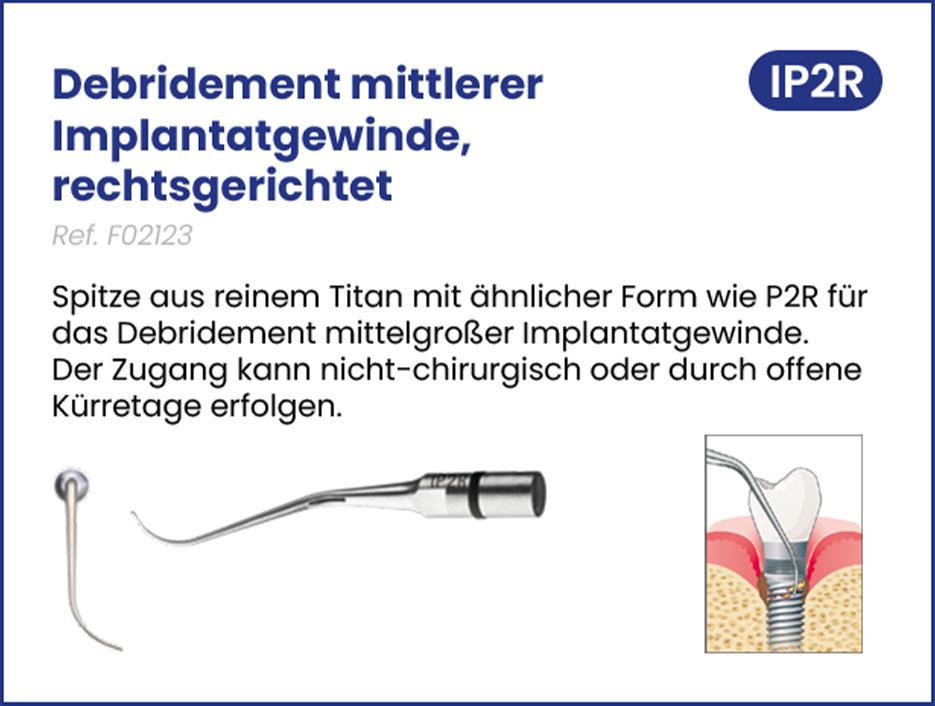 Acteon_Spitzen_Implantaterhalt_06