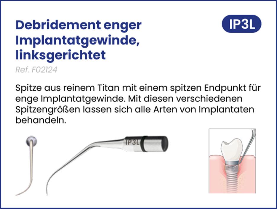 Acteon_Spitzen_Implantaterhalt_07