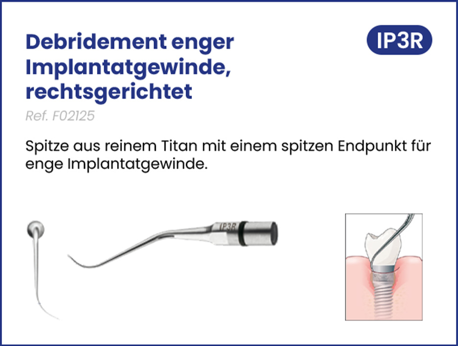 Acteon_Spitzen_Implantaterhalt_08