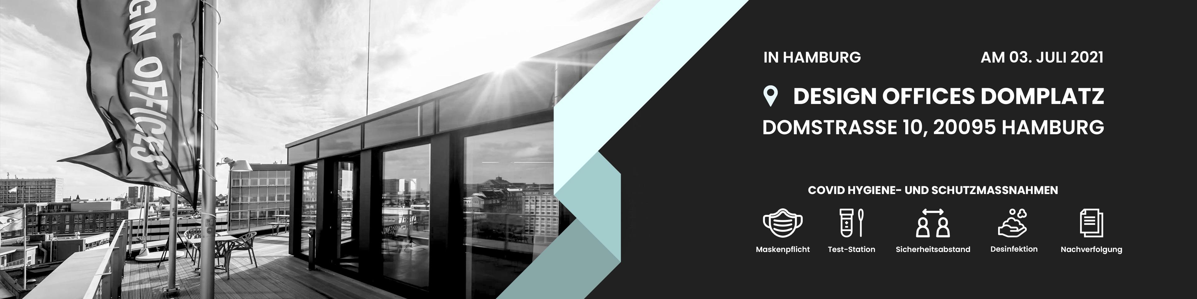 acteon_mdh-workshop_describtion-image_3840x960_03.2
