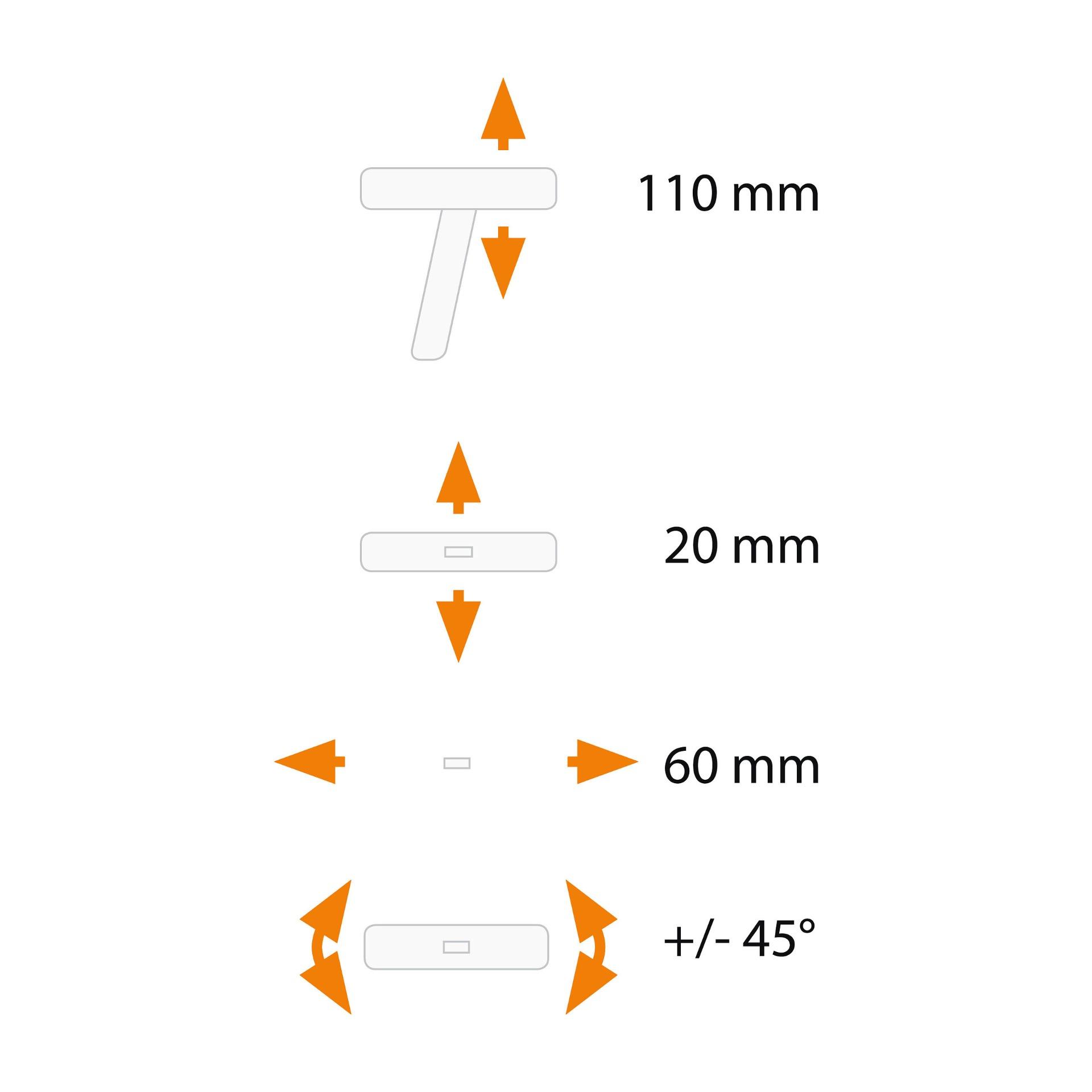 Funktion_Armlehnen_orange