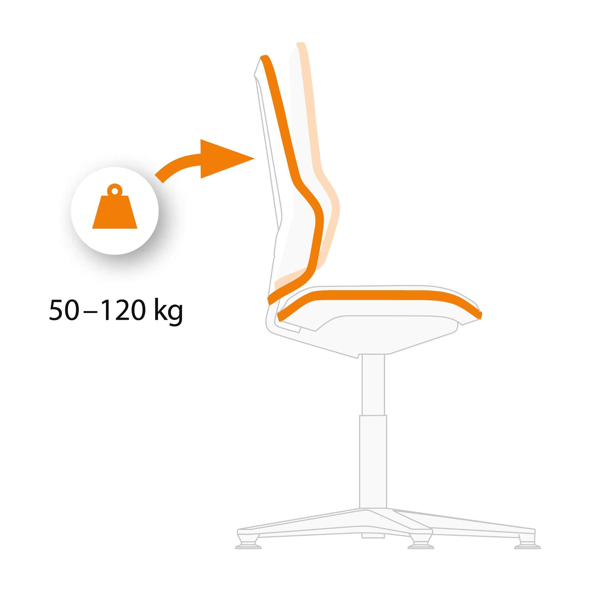 Funktion_Gewichtsregulierung_orange