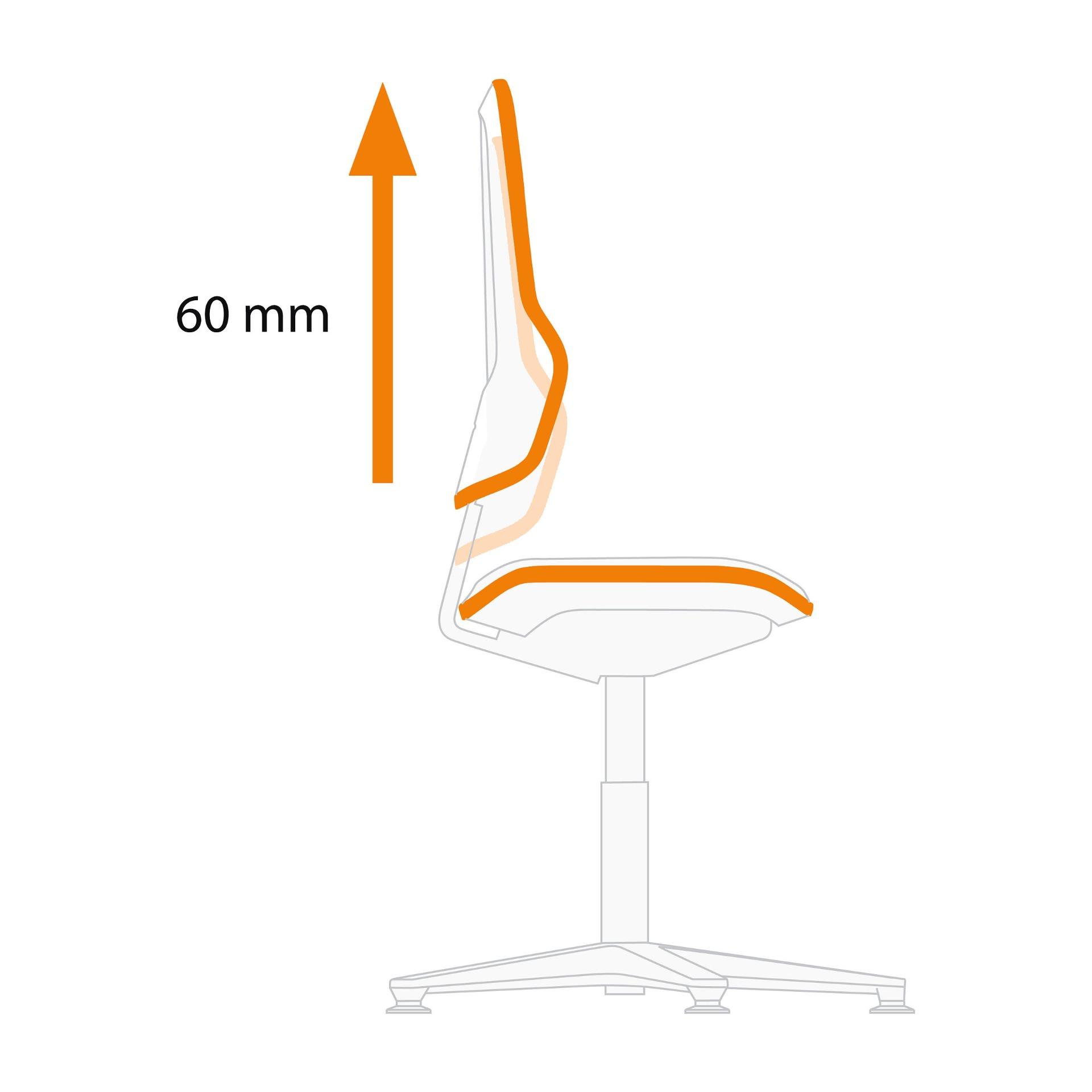Funktion_R_ckenh_henverstellung_orange