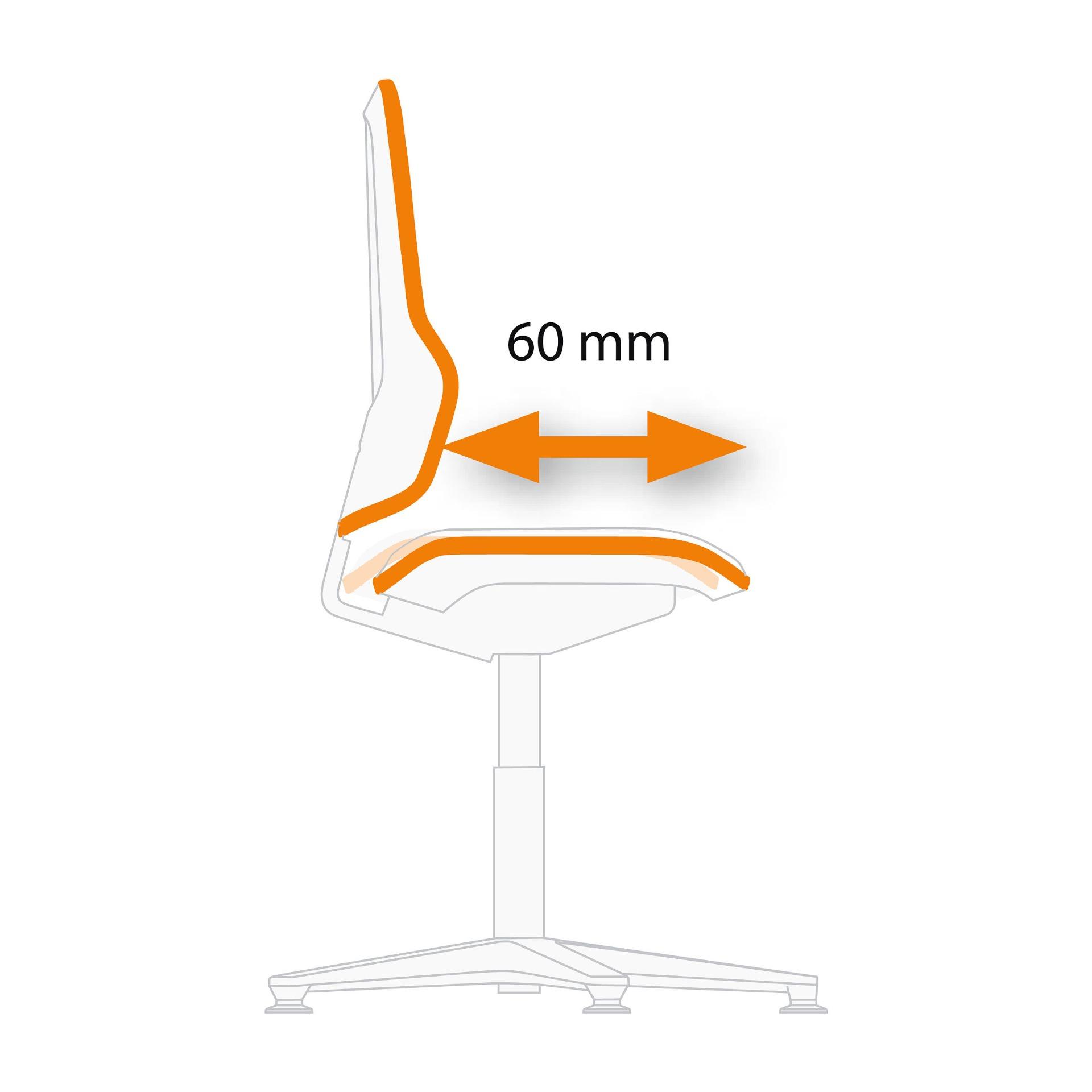 Funktion_Sitztiefe_orange