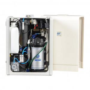 Das Produkt Metasys WEK Wasserentkeimung Beistellgerät 05020001 aus dem Global-dent online shop.