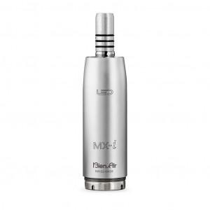 Bien-Air MX-i LED PLUS kollektorloser Mikromotor, 100-40.000 rpm, Licht, selbstkühlend 1600755-001