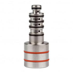 Das Produkt Alpro WL-Adapter 10/G 3561 aus dem Global-dent online shop.