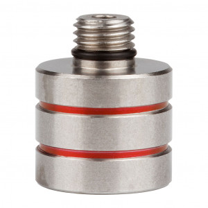 Das Produkt Alpro WL-Adapter 11/G 3563 aus dem Global-dent online shop.
