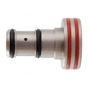 Das Produkt Alpro WL-Adapter 12/MF 3564 aus dem Global-dent online shop.