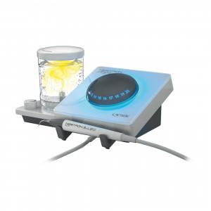 Das Produkt Acteon Newtron P5 XS B.LED Ultraschallgenerator, 300 ml Flüssigkeitsbehälter F62100 F62004 aus dem Global-dent online shop.