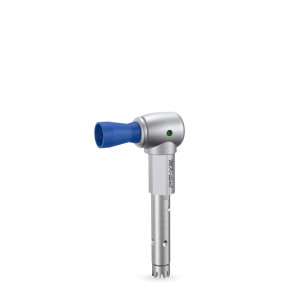 Das Produkt MK-dent Classic Line Winkelstückkopf LCH21P aus dem Global-dent online shop.