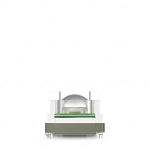 Das Produkt MK-dent LED Lampe BU8012EM aus dem Global-dent online shop.