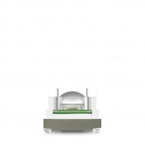 MK-dent LED Lampe BU8012EM