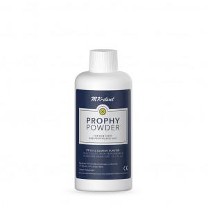 MK-dent Prophy Powder Zitrone PP1012