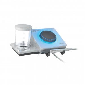Das Produkt Acteon Newtron P5 XS B.LED Ultraschallgenerator, 500 ml Flüssigkeitsbehälter F62100 F62005 aus dem Global-dent online shop.