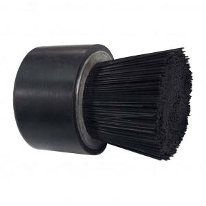 Das Produkt Reitel Dampfbürste außen 20112000 aus dem Global-dent online shop.