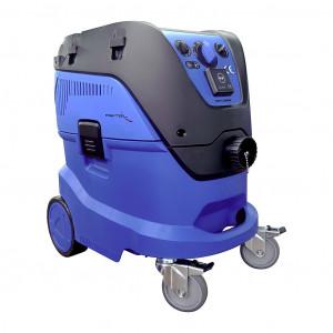 Das Produkt Reitel DUSTY ZIRKON 14500000 aus dem Global-dent online shop.