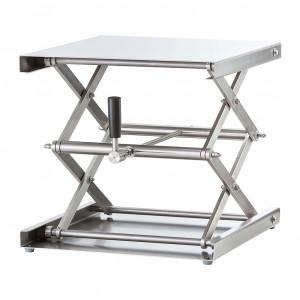 Das Produkt Reitel Ergolift 25000000 aus dem Global-dent online shop.