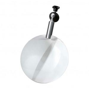 Das Produkt Reitel Lupe 23205000 aus dem Global-dent online shop.