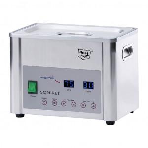 Das Produkt Reitel SONIRET Ultraschallgerät 10200000 aus dem Global-dent online shop.