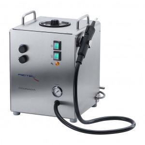 Das Produkt Reitel TRONADA Dampfstrahler 10101000 aus dem Global-dent online shop.