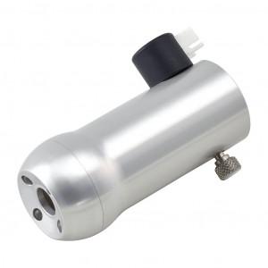 Das Produkt Schick Lichtkopf für Frässpindel S1 Basic, S2 Profi und S3 Master 2510 aus dem Global-dent online shop.