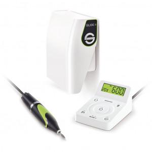 Das Produkt Schick Qube II Kniesteuerung komplett 9505 aus dem Global-dent online shop.