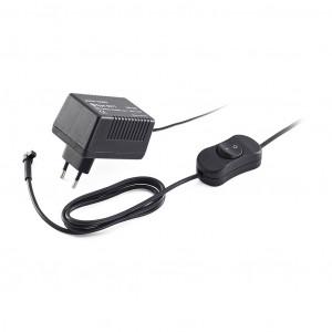 Das Produkt Schick Stromversorgung Lichtkopf für S1 Basic 2480/1 aus dem Global-dent online shop.