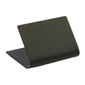 Das Produkt Schick Tischstativ für L Protect 4474 aus dem Global-dent online shop.
