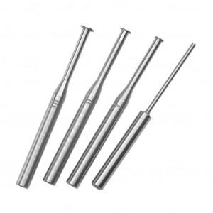 Das Produkt Schick Vermessungsset nach Ney 2,35 mm 10450 aus dem Global-dent online shop.