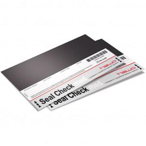Das Produkt Hawo Seal Check dent - Medical Grade-Papier gemäß EN 868-3 aus dem Global-dent online shop.