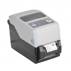 Das Produkt Hawo USB Etikettendrucker ValiPrint aus dem Global-dent online shop.