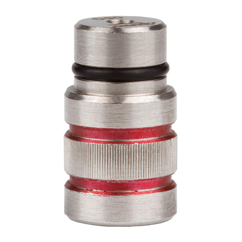 Das Produkt Alpro WL-Adapter 06/G 3536 aus dem Global-dent online shop.