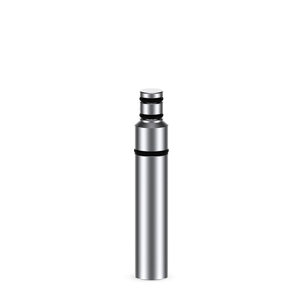Das Produkt MK-dent Öl-Adapter LT1012 für KAVO aus dem Global-dent online shop.