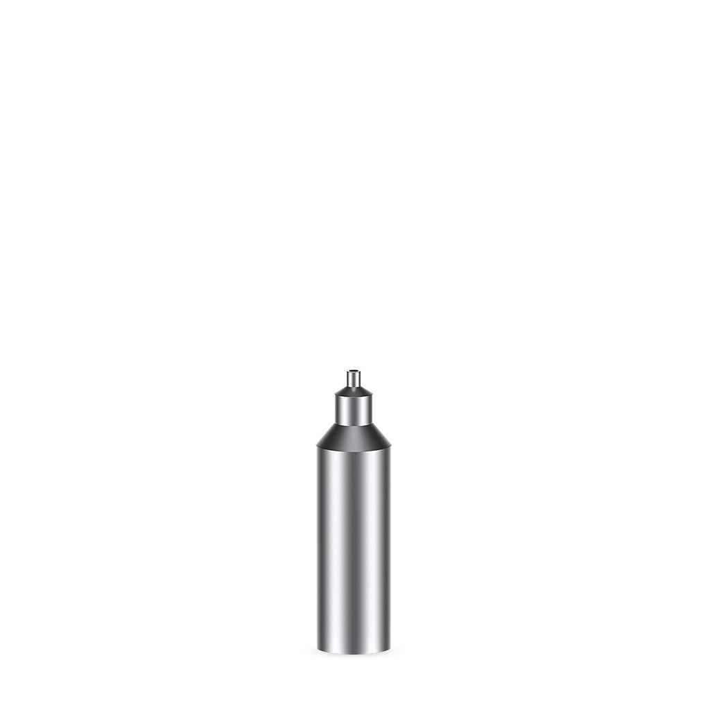 Das Produkt MK-dent Öl-Adapter LT1014 für FG und RA aus dem Global-dent online shop.
