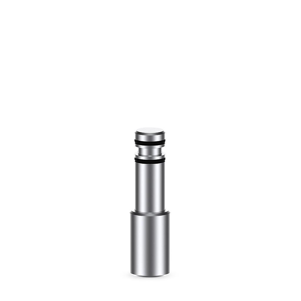 Das Produkt MK-dent Öl-Adapter LT1017 für Sirona aus dem Global-dent online shop.