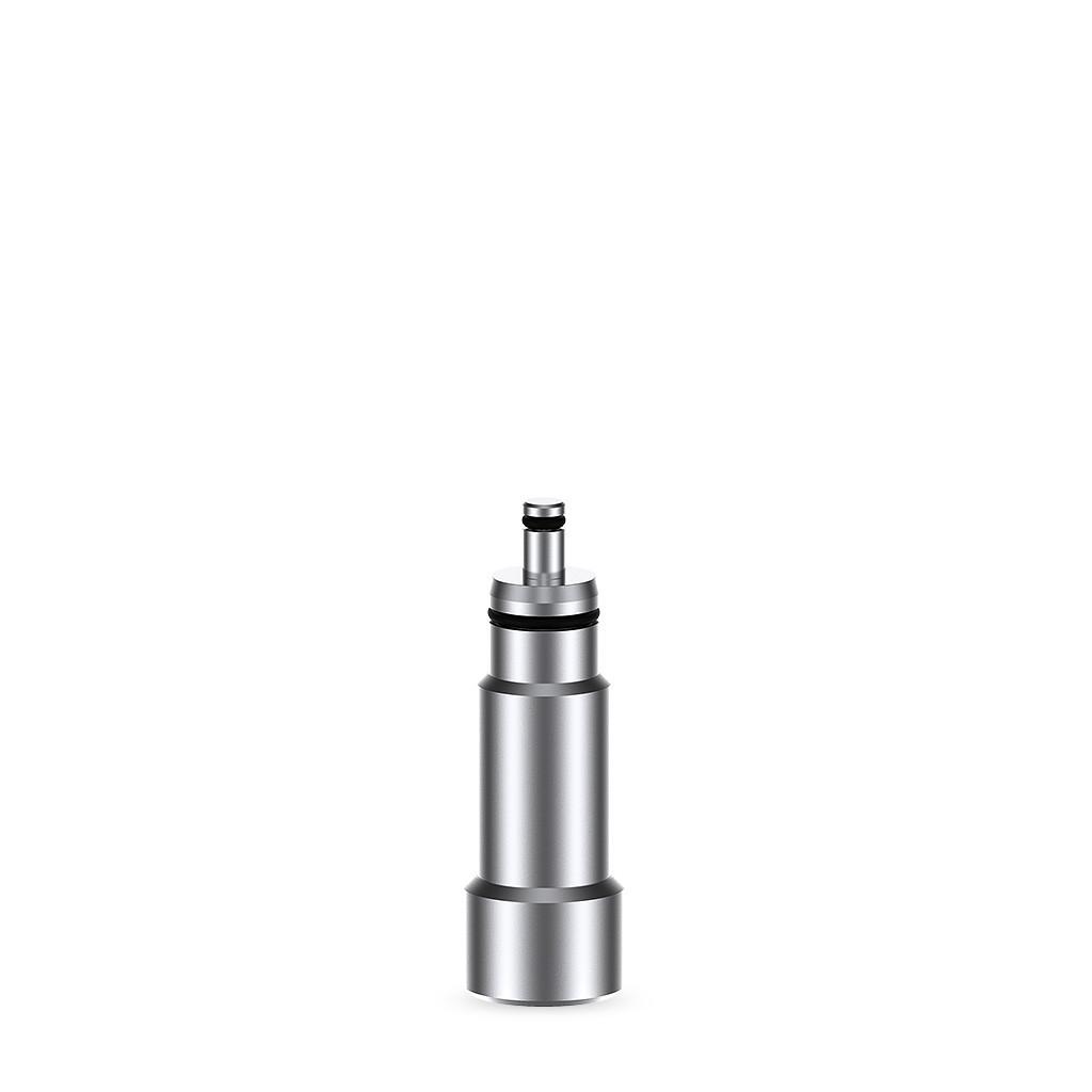 Das Produkt MK-dent Öl-Adapter LT1018 für W&H aus dem Global-dent online shop.
