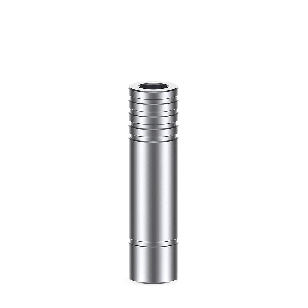Das Produkt MK-dent Öl-Adapter LT1020 für NSK aus dem Global-dent online shop.