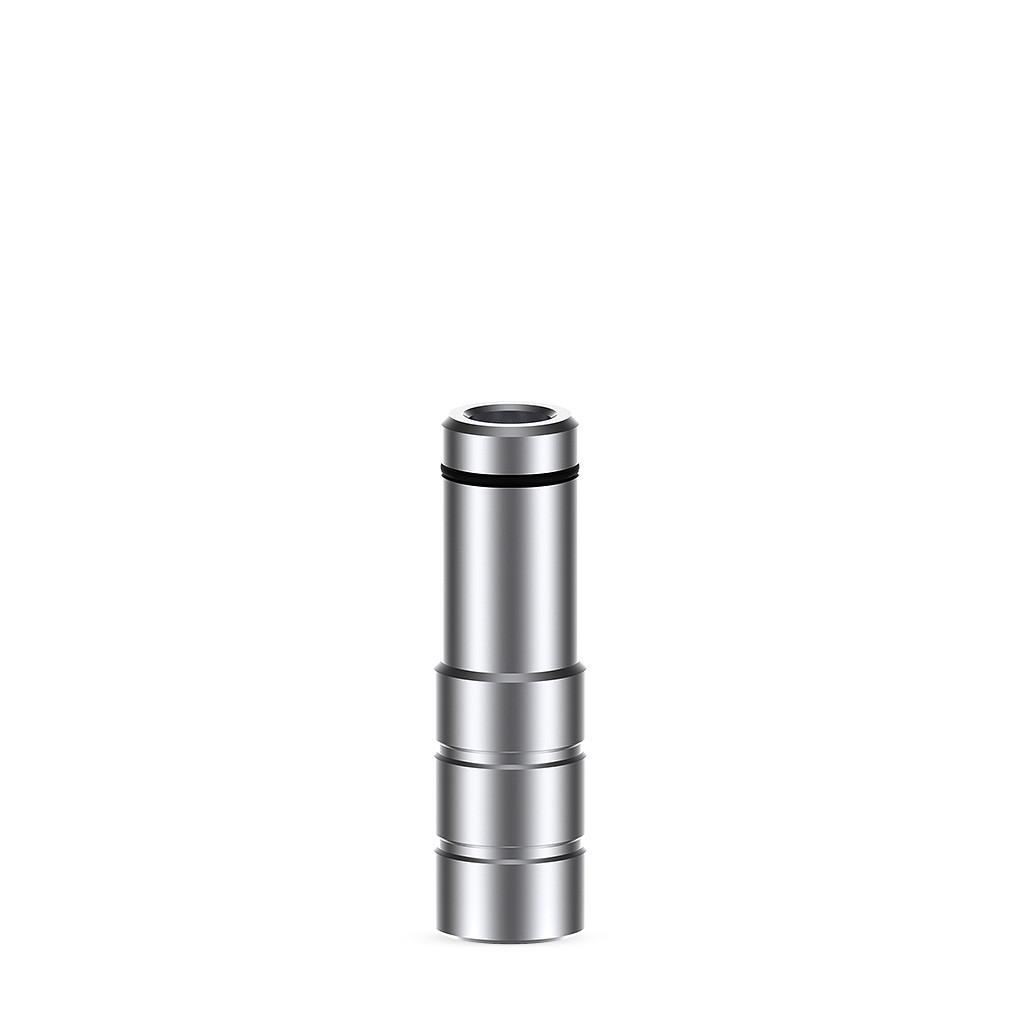 MK-dent Öl-Adapter LT1013 für INTRAmatic