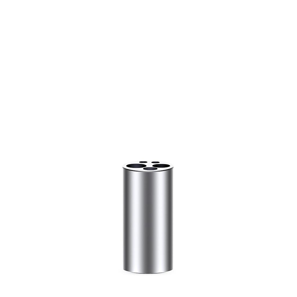 MK-dent Öl-Adapter LT1015 für 4-Loch und 5-Loch