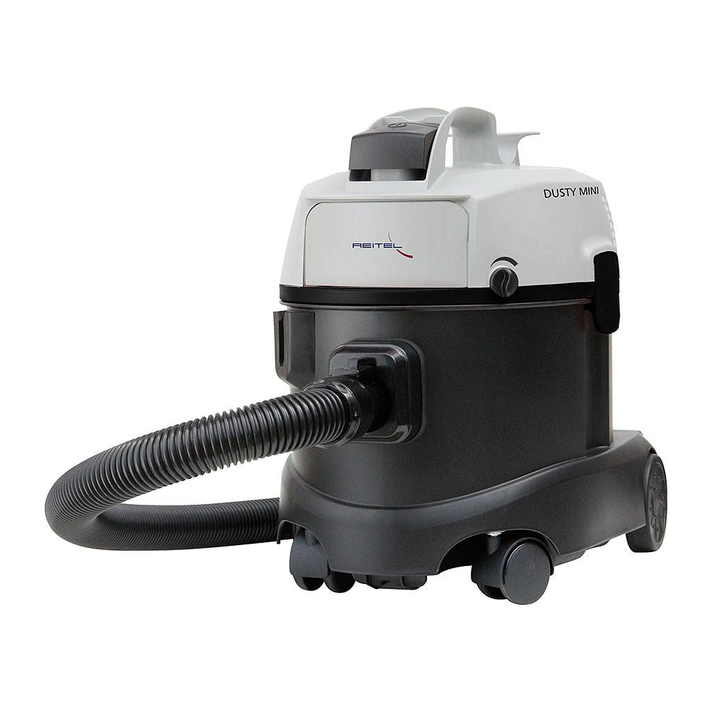 Das Produkt Reitel DUSTY MINI 12900000 aus dem Global-dent online shop.