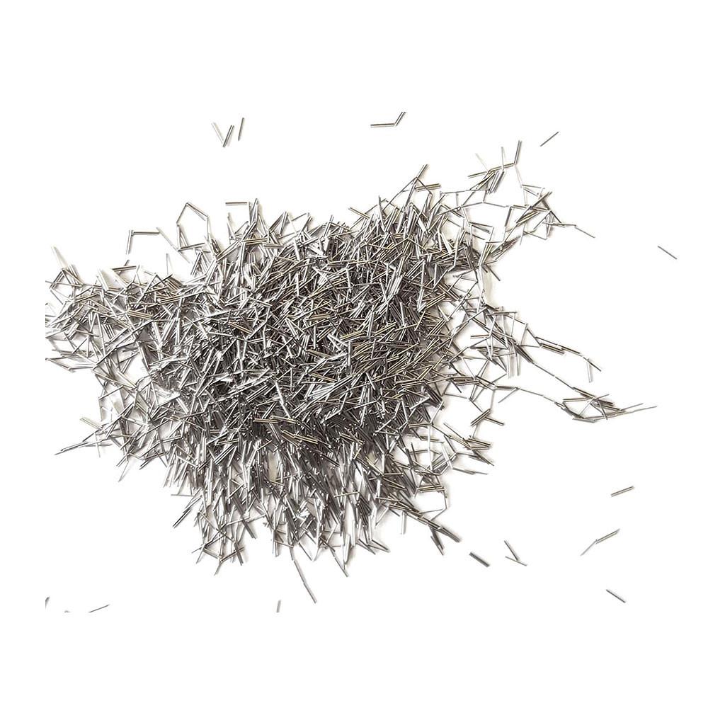 Das Produkt Reitel Reinigungsnadeln 5mm 20500000 aus dem Global-dent online shop.
