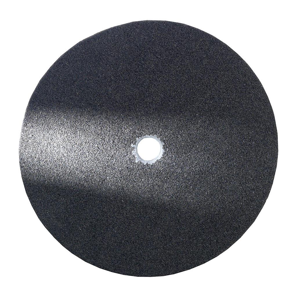 Das Produkt Reitel SiliciumCarbid-Scheibe, für ROTOGRIND Serie 20301000 aus dem Global-dent online shop.